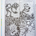 The Cartoon Utopia by Ron Regé, Jr. - page
