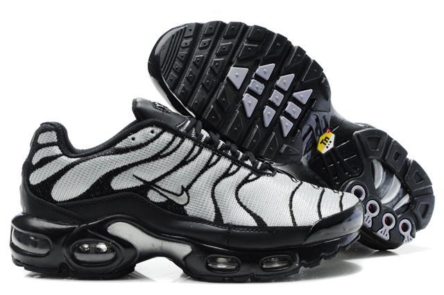 la moitié 075f7 c2479 Nike TN Pas Cherindividuals seek out, weighty do the job p ...