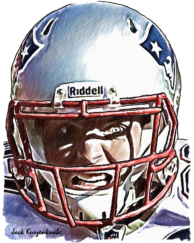 new england patriots wes welker view all my nfl