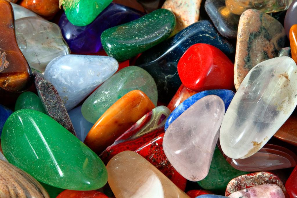 камни талисман без смс