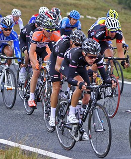 Tour of Britain 2012 | by JDPhotography -