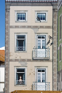 Trompe l'oeil | by Leonardo Del Prete (on Holidays!)