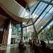 Art Gallery of Alberta - Foyer