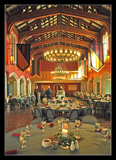 Glenmoor Country Club Chapel | by sjb4photos