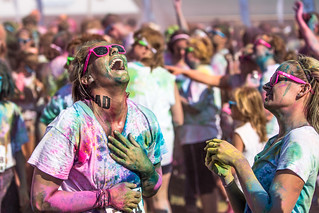 Color Me Rad 5K Run Albany - Altamont, NY - 2012, Sep - 07.jpg | by sebastien.barre