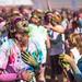 Color Me Rad 5K Run Albany - Altamont, NY - 2012, Sep - 07.jpg