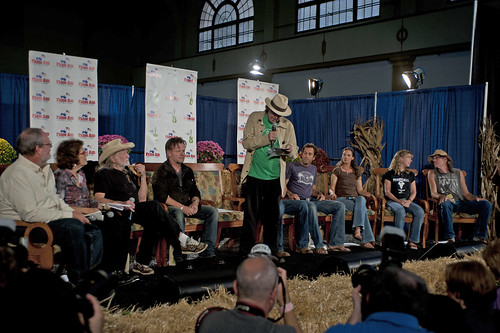 press conference_0056 | by Farm Aid