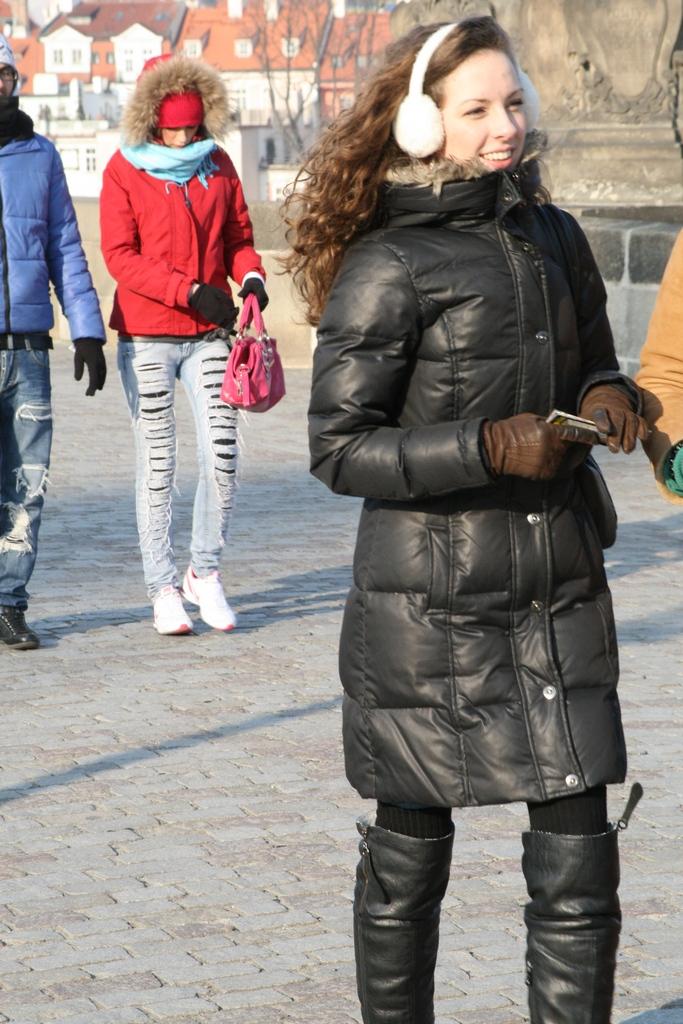Winter WeatherCDC