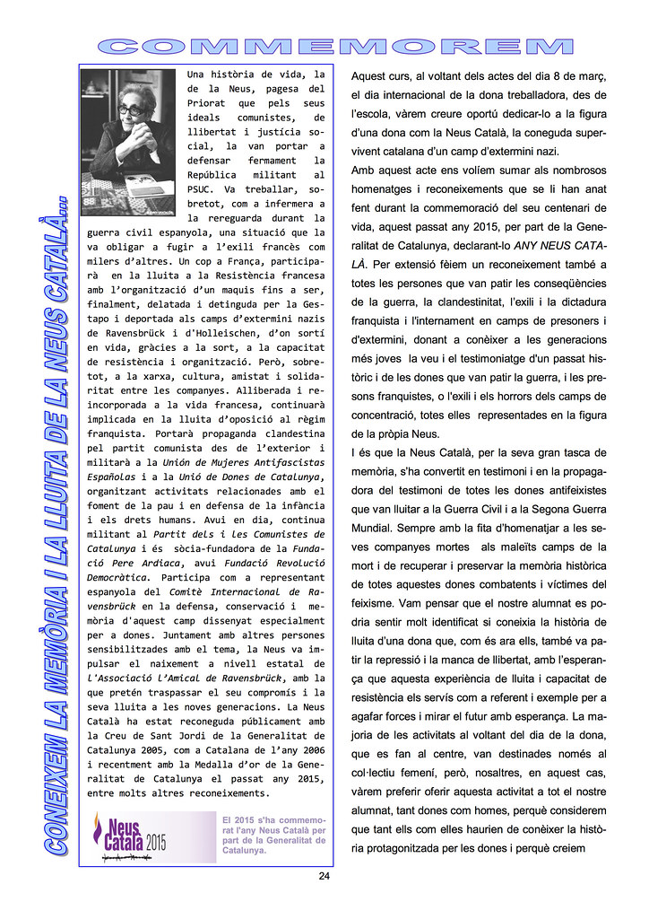 Revista La Finestra 8 (Article 1)