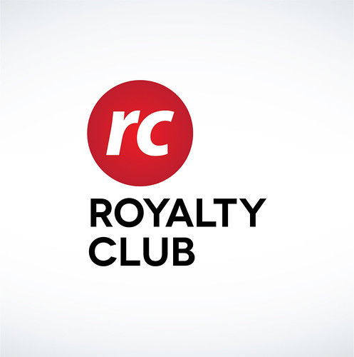 NEW Royalty Club Logo | by theroyaltyclub