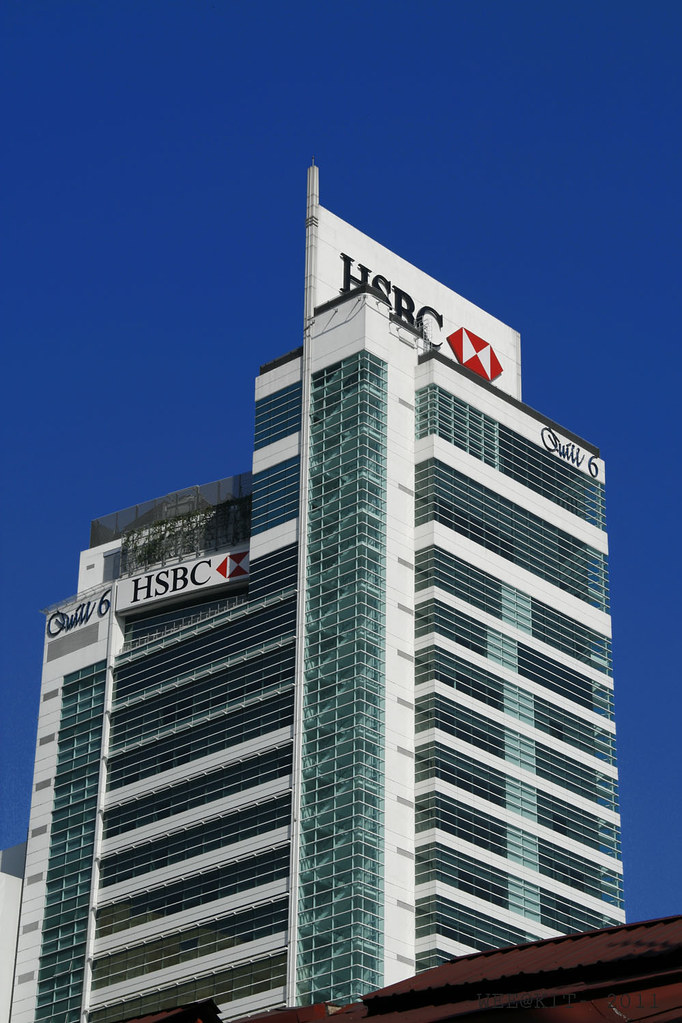 history of commercial bank in malaysia Bank muamalat malaysia berhad (jawi: بڠك معاملة مليسيا) started its operations on 1 october 1999 with a combined assets and liabilities brought over from the islamic banking windows of the then bank bumiputra malaysia berhad, bank of commerce (m) berhad and bbmb kewangan.