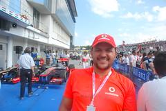 2012 Hungarian GP
