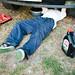 #266 Pro Mechanic...