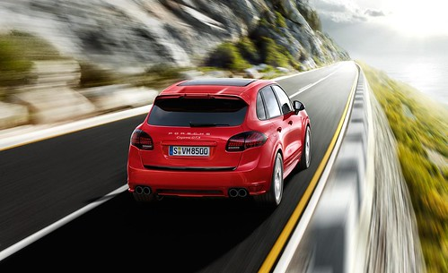 2013 Porsche Cayenne GTS (PCGTS)(11) | by Mr_Pictures