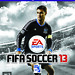 FIFA Soccer 13 San Jose Earthquakes Wondo