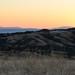 Bay Area Sunrise