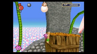 tomba3 | by PlayStation Europe