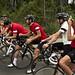 Northwest Gentlemen's Race 2012