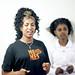 "Ethiopian Music And Dance Ensemble ""Fendika"" To Perform In Connecticut"