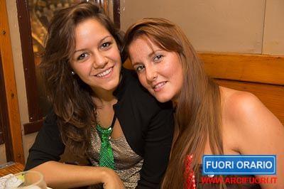 2012_09_14_Inauguraz_2217