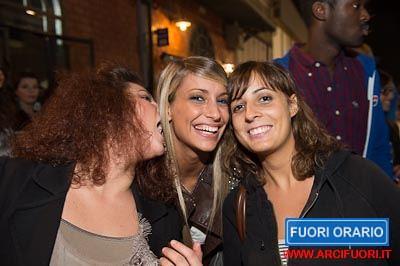 2012_09_14_Inauguraz_2308