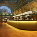 Paul Hamlyn Hall Champagne Bar © ROH 2012