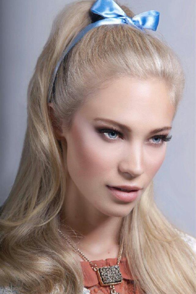Model Roxanna Redfoot From Dallas Tx Sweet Innocence
