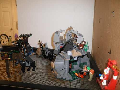 toys today 09-08-12 (legos) 01 | by mikaplexus