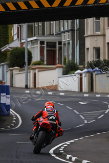 North West 200 | by Diego Mola