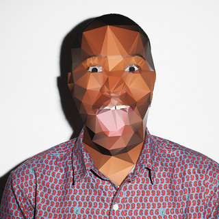 Frank Ocean. | by cooeedesign
