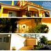 Moradias para venda no Algarve, Portugal : Preço Reduzido:: Arriaza Vega