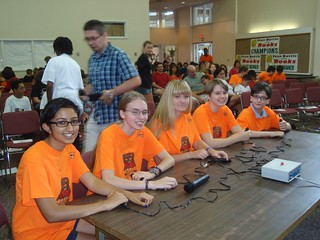 bookbattle20122 | by nwclibrary