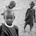 tanzania - masai
