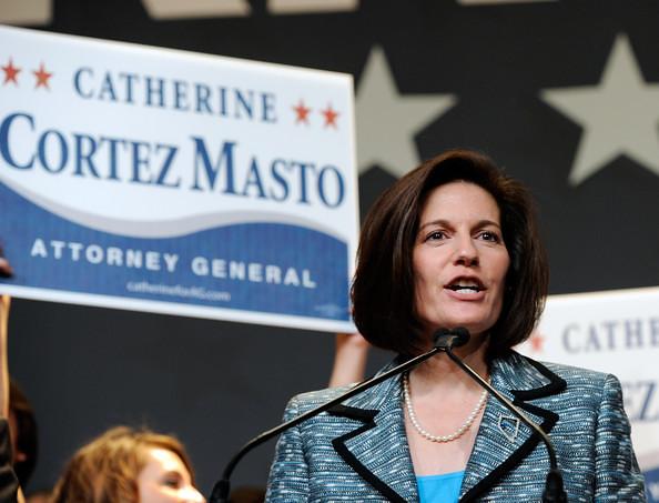 Catherine+Cortez+Masto+Harry+Reid+Nevada+Democrats+pJ3EBJYAR7yl