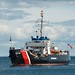 North Shore Trip - Fall 2012 - Former USCGC Sundew WLB 404