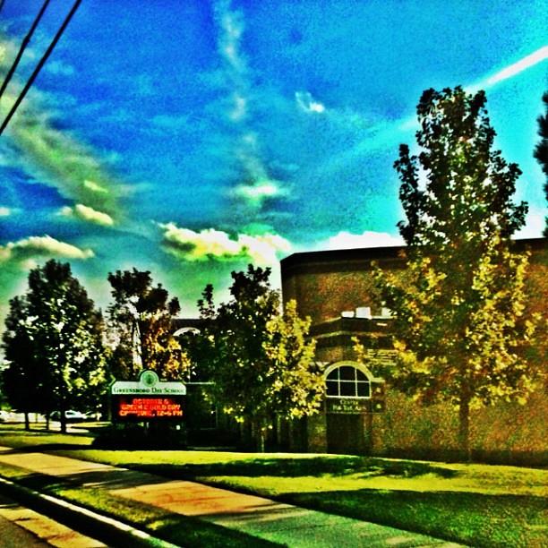 Payday greensboro