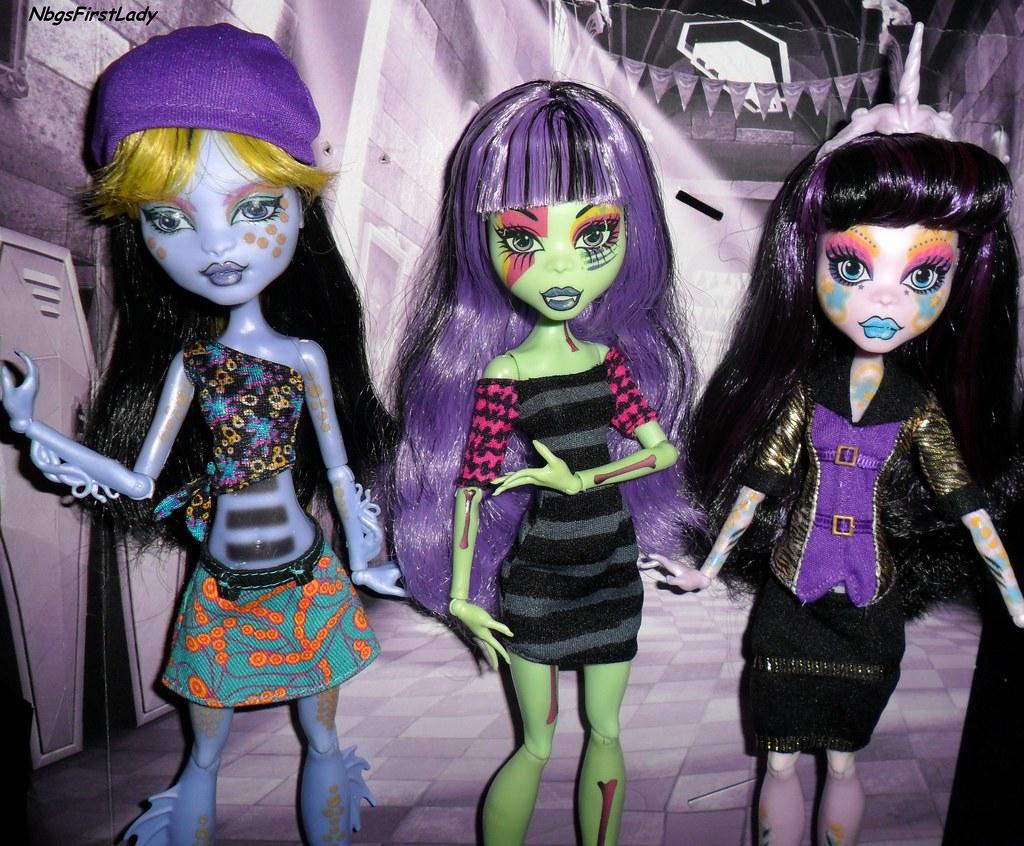 cam girl group