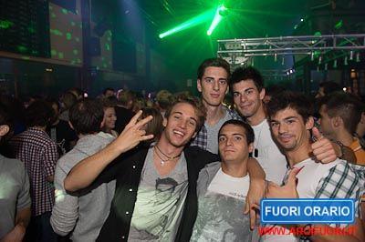 2012_09_14_Inauguraz_2381