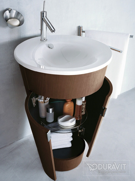 Starck 1 barrel | High-end design meets functionality: the S… | Flickr