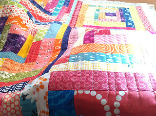 100 Quilts for Kids Quilting | by Fresh Lemons : Faith