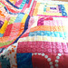 100 Quilts for Kids Quilting