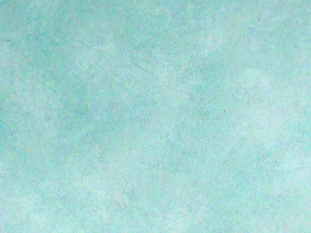Wall Paint Patterns Free Texture Pastel Wallpaper This Texture Is Free To