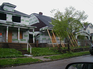 P4200017 | by City of Columbus Housing Division