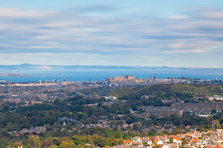 Edinburgh City - Pentlands View | by kenny mccartney