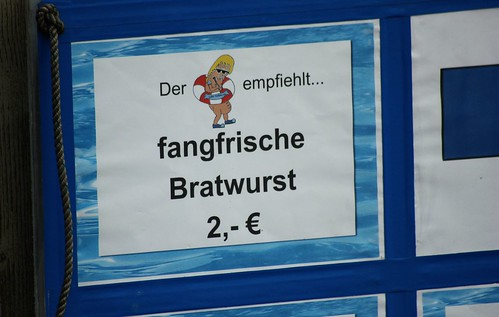fangfrisch | by ♥ ♥ ♥ flickrsprotte♥ ♥ ♥