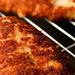 chicken parmesan 4