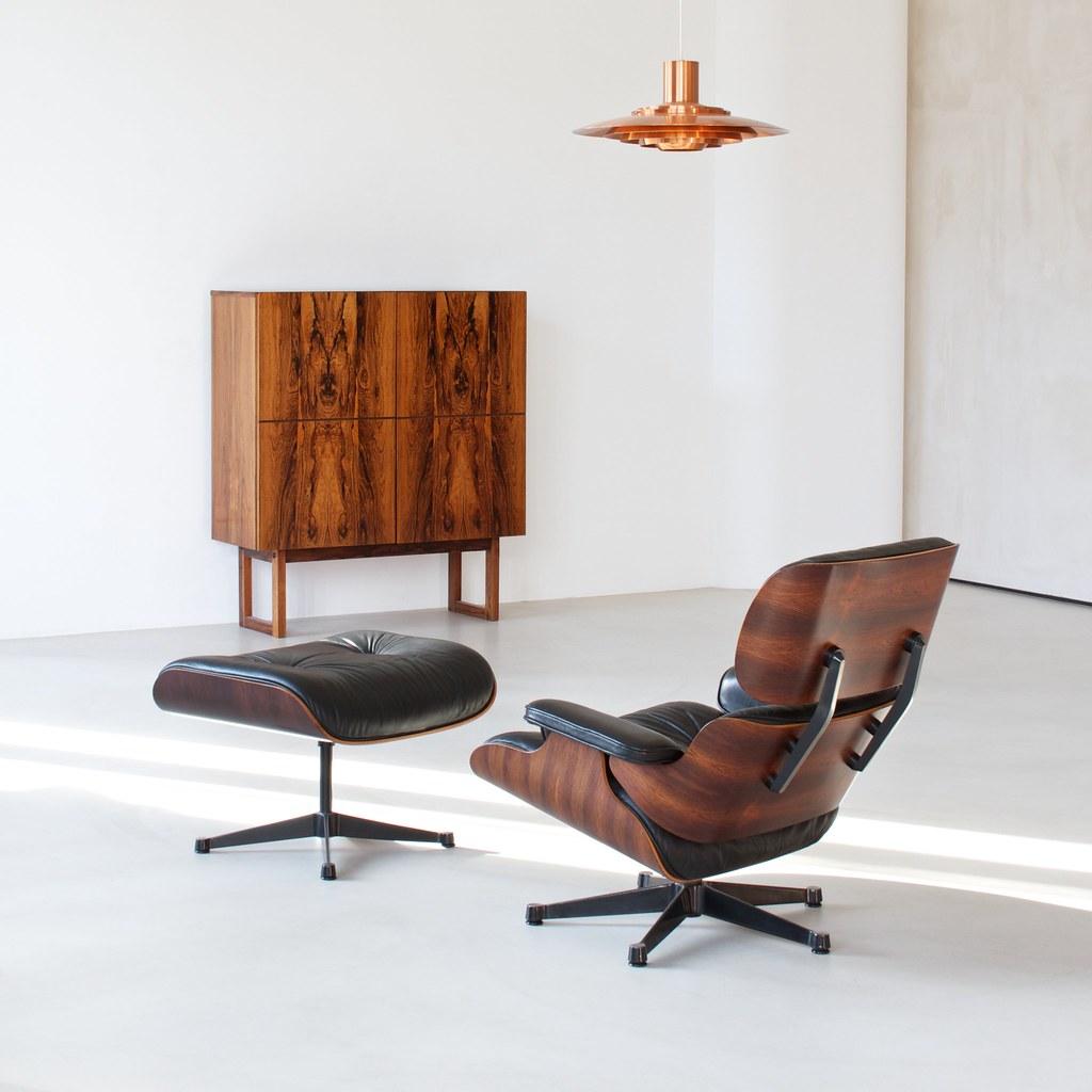... Vintage Organic Interior Design | By C. Enache