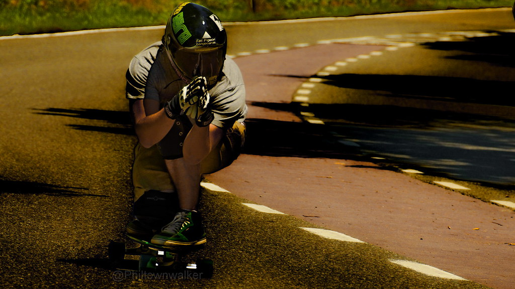 vans skateboard wallpaper 3d - photo #35