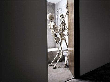 Skeleton Sex 78