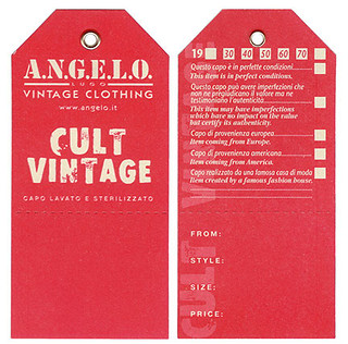 angelo vintage cult